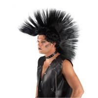 Αποκριάτικη περούκα Punk 70969 Αποκριάτικα