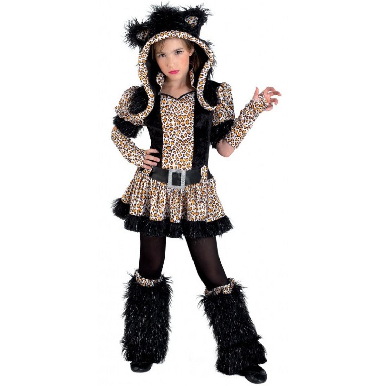d2c2641ab87 Παιδική στολή Τιγρούλα Fancy 18406 Αποκριάτικα