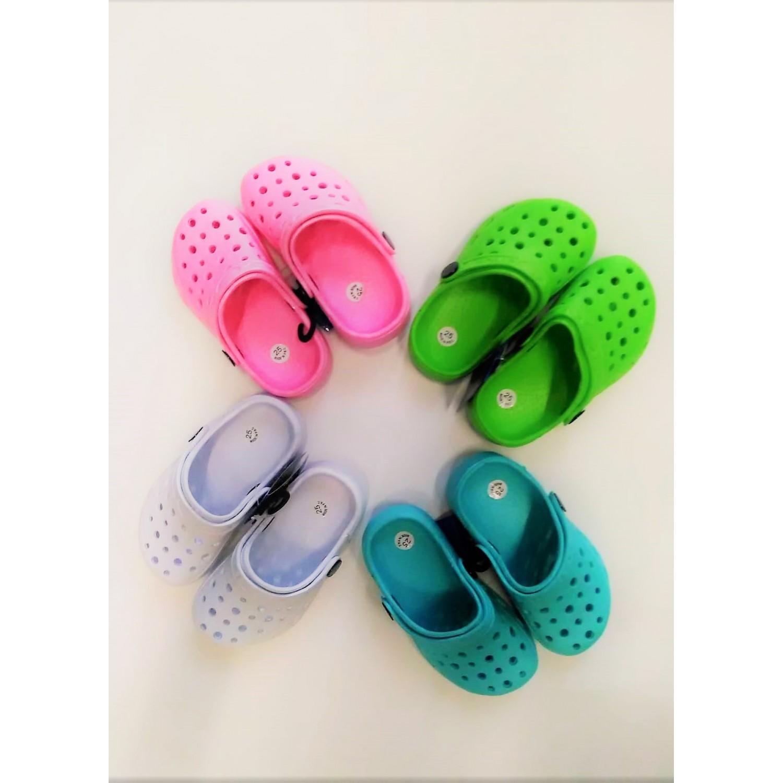 339eeb63973 Παπούτσια θαλάσσης τ.Crocs παιδικά Majorca 20100 Είδη παραλίας/Θαλάσσης