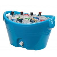 Party bucket IGLOO 20 41653 Ψυγεία
