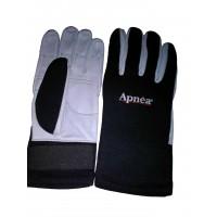 Γάντια κατάδυσης APNEA AMARA BLACK 3mm