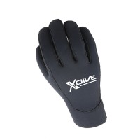 Γάντια κατάδυσης XDIVE NEOSPAN Pro 3mm 64496