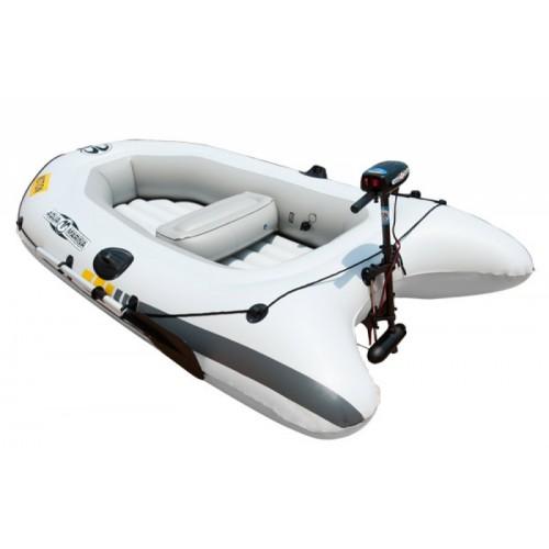 Βάρκα Motion Aqua Marina 15642